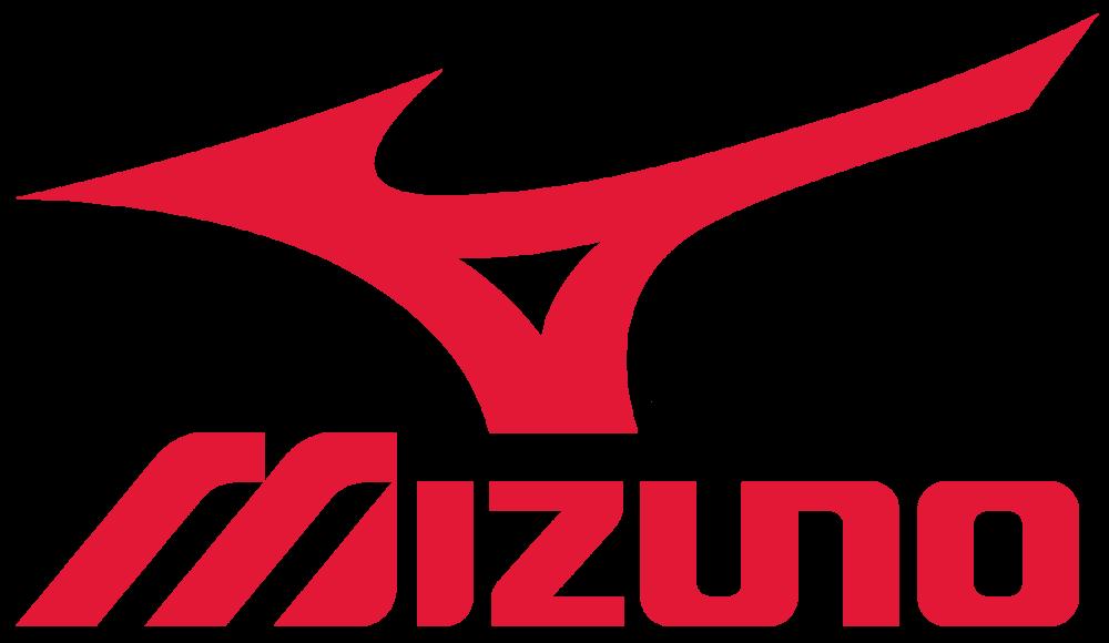 mizuno-red