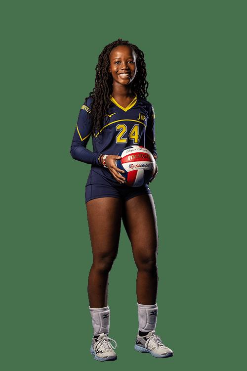 ElizabethNyamwange