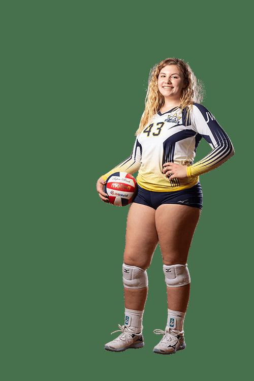 OliviaBecker