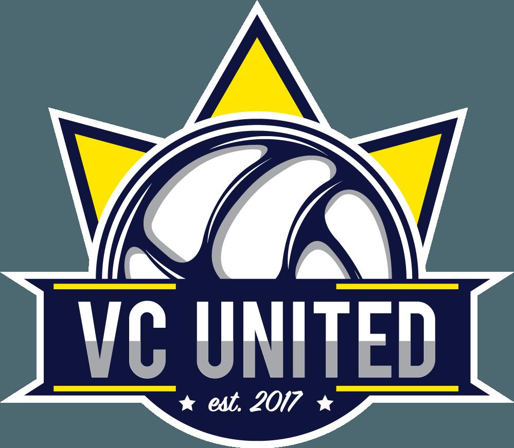 VC-United-Logo