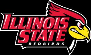 Illinois State University