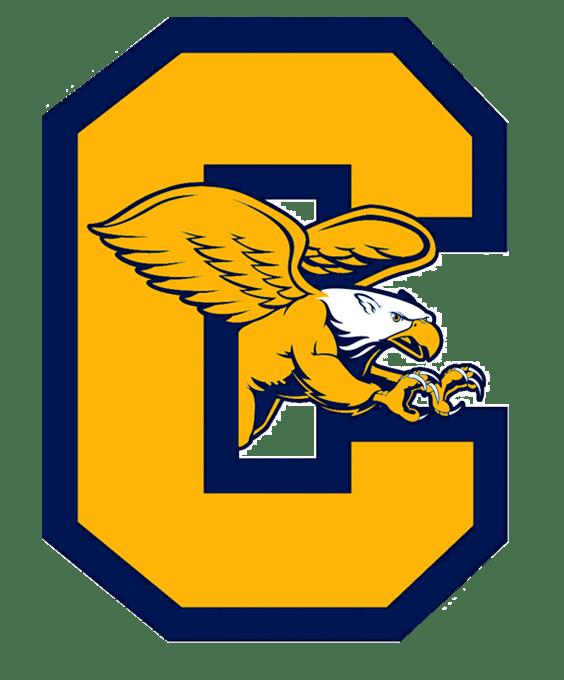 Canisius University