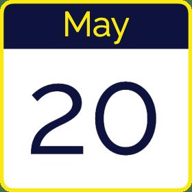 2021-05-20