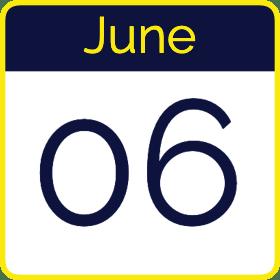 2021-06-06