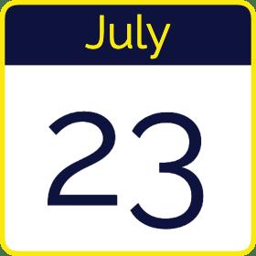 2021-07-23